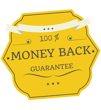 violin beginner course moneyback