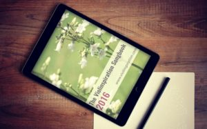 songbook violin pdf (4)