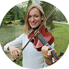 online violin lessons (22)
