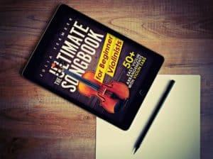 online violin lessons (25)