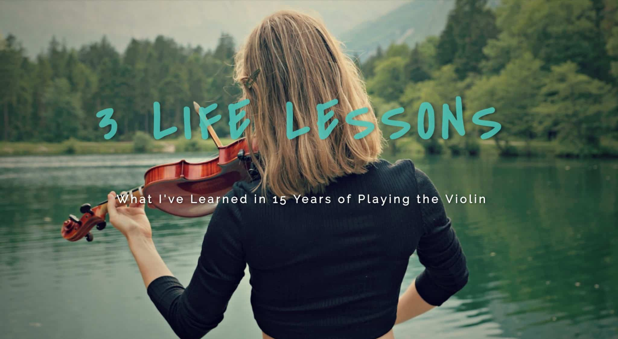 online violin lessons story (1)