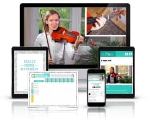 online-violin-lessons-join-us-26-600x492