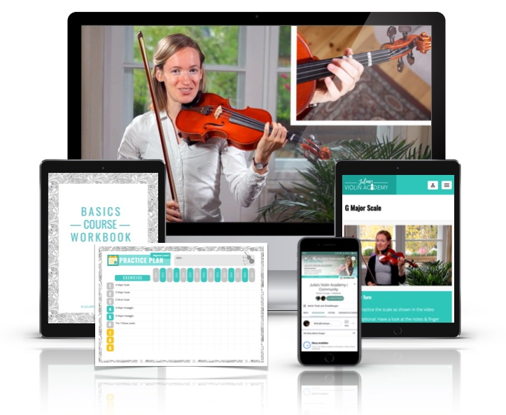 online-violin-lessons-join-us-32