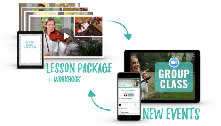 online-violin-lessons-new-lessons