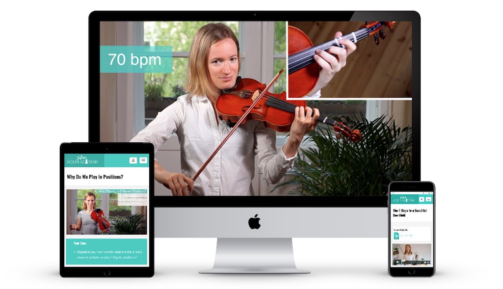 online-violin-lessons-join-us-3-1