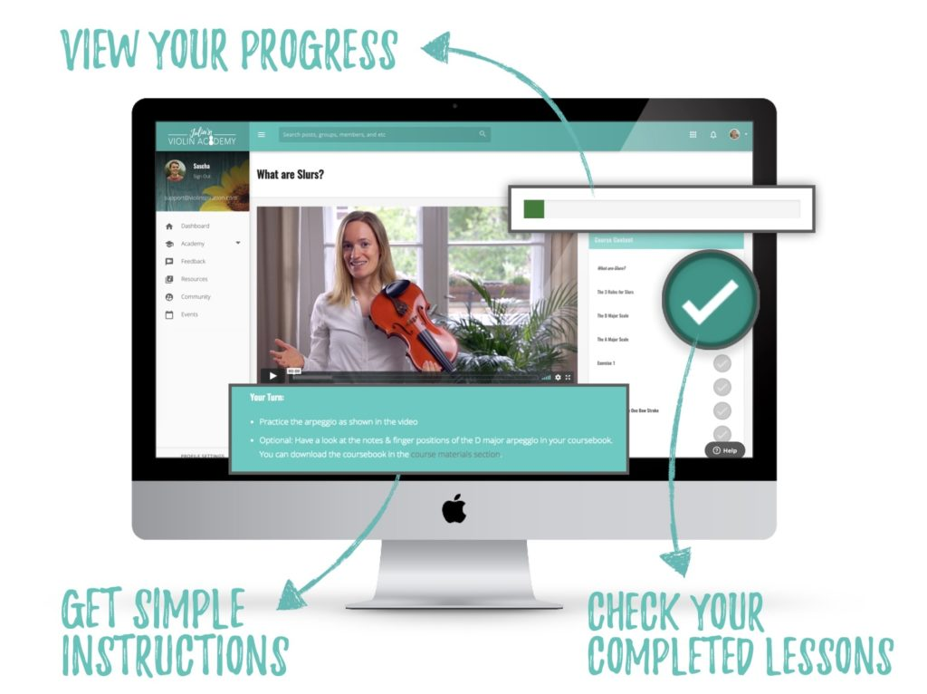 online-violin-lessons-feature-3