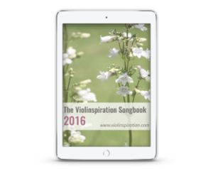 online violin lessons songbook (2)
