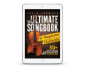 online violin lessons ultimate beginner (2)