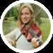 online-violin-lessons-Julia-Termeer-image-278x278