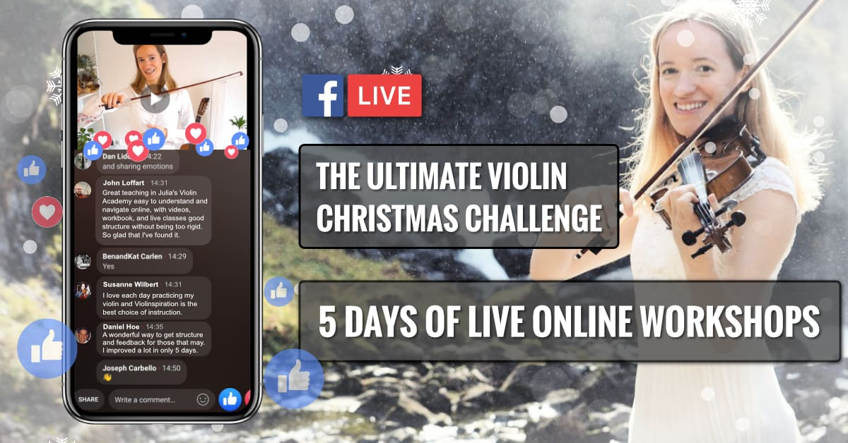 online-violin-lessons-christmas-challenge-img-3