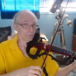 online violin lessons - member of the month (1)