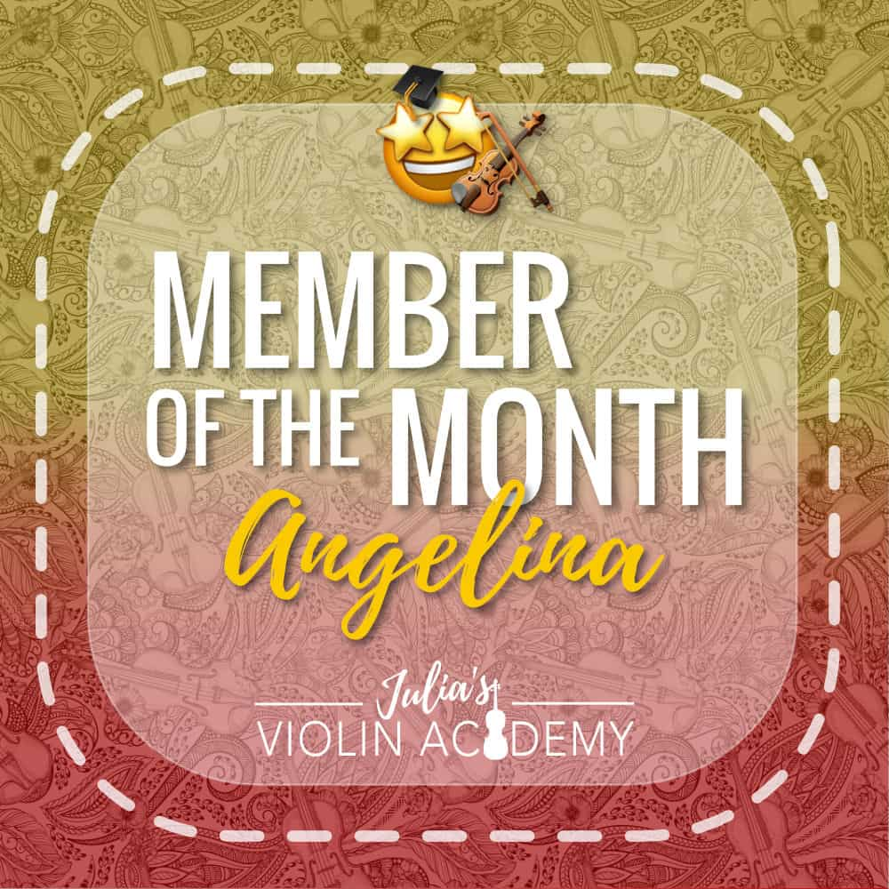 member-of-the-month-angelina