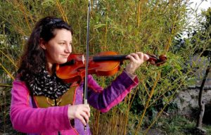 online violin lessons - how do learned to play the violin (1)