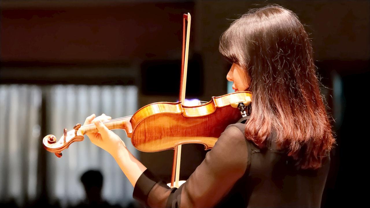 Famous Violin Pieces - Violin Show Pieces