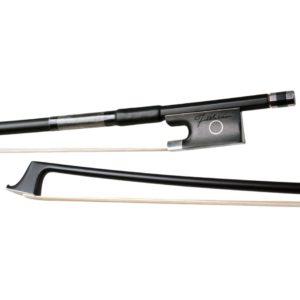 Fiddlerman-carbon-fiber-bow-modern-style-4