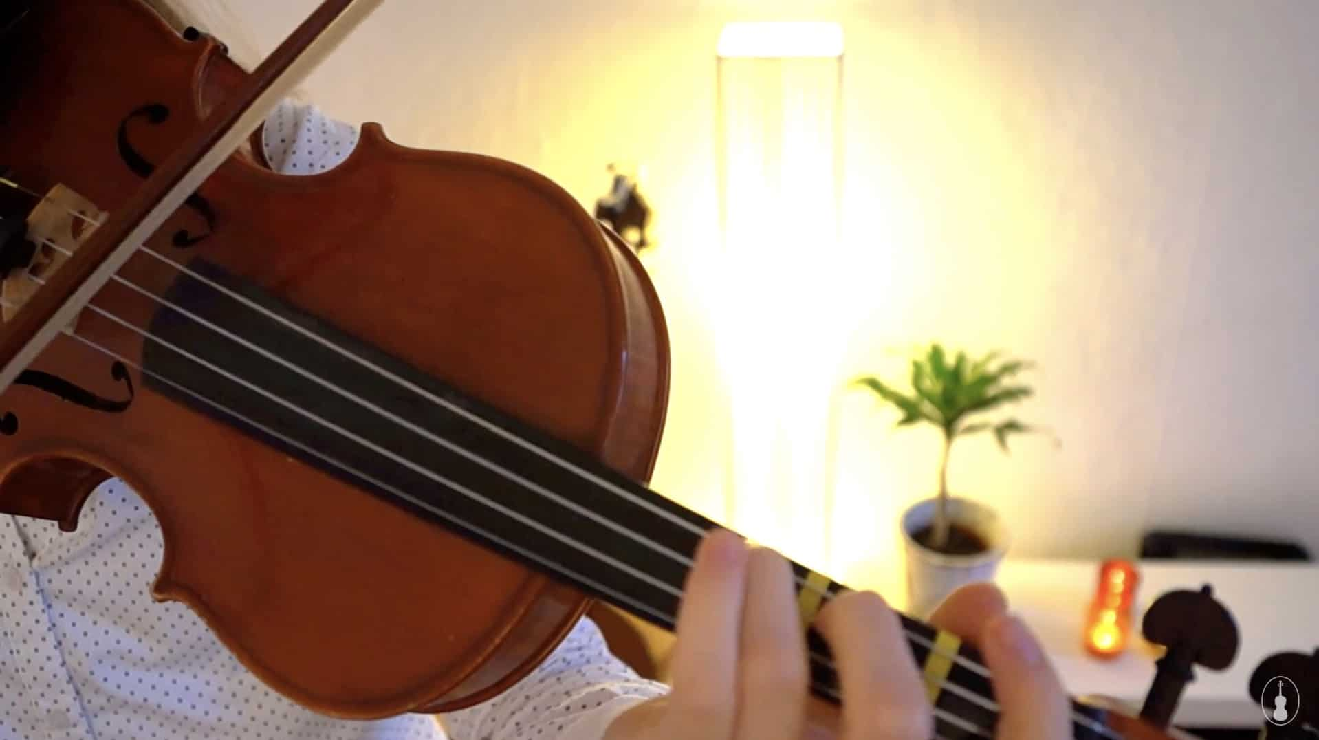 How to play O Come Emmanuel – Christmas Classics
