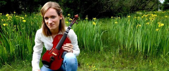 Is-it-too-late-to-learn-the-violin-as-an-adult (1)