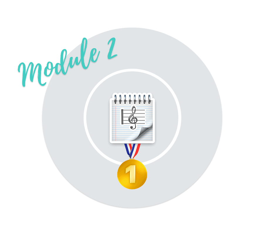 Module 2_2