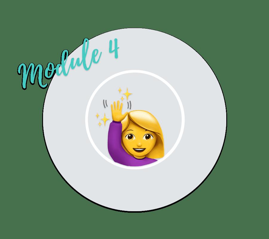 Module 4_2