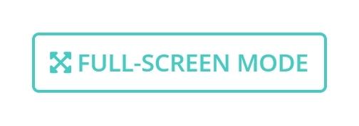 Online metronome - Additional Settings Fullscreen