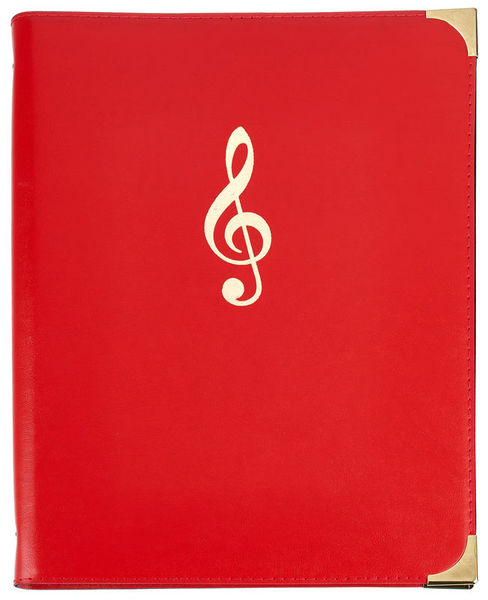 Rolf Handschuch Music Folder