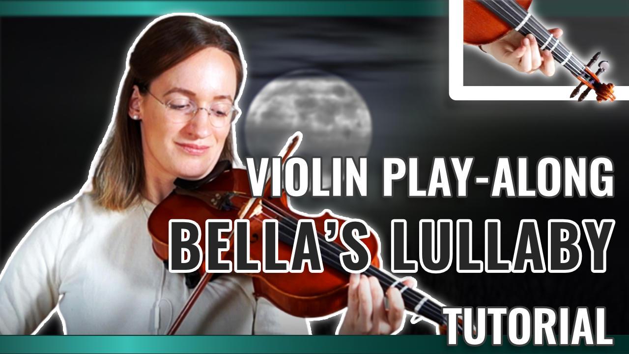 How to play Despacito | Explanation | Violin Tutorial