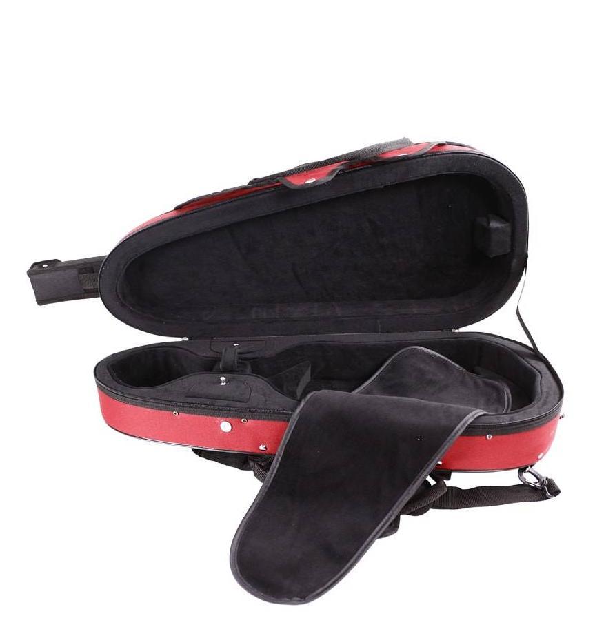 Violin Case - DO Violin Flight Case inside