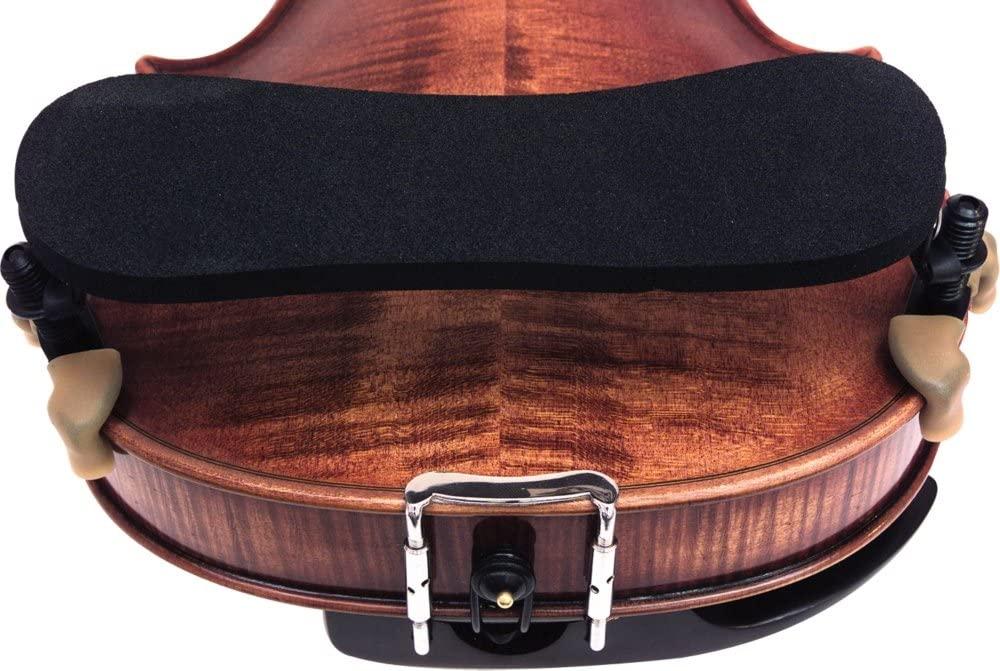 Wolf Forte Primo Violin Shoulder Rest