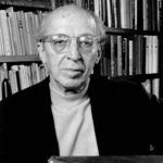 inspirational quotes by musicians - Aaron Copland