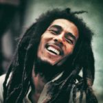 inspirational quotes by musicians - Bob Marley