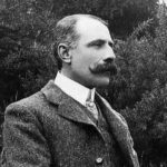 inspirational quotes by musicians - Edward Elgar