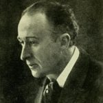 inspirational quotes by musicians - Frederick Delius