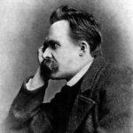 inspirational quotes by musicians - Friedrich Nietzsche