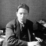inspirational quotes by musicians - George Enescu