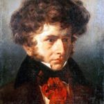 inspirational quotes by musicians - Hector Berlioz