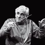 inspirational quotes by musicians - Leonard Bernstein