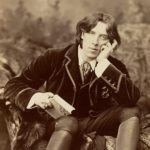 inspirational quotes by musicians - Oscar Wilde