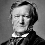 inspirational quotes by musicians - Richard Wagner