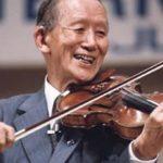 inspirational quotes by musicians - Shinichi Suzuki