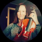 online-violin-academy-member-12-175x175