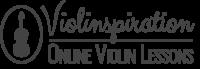 violinspiration logo (grey) (1)